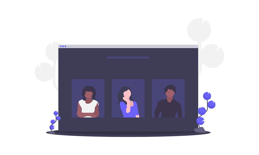 Webディレクターに無能のレッテル:社内スタッフ視点