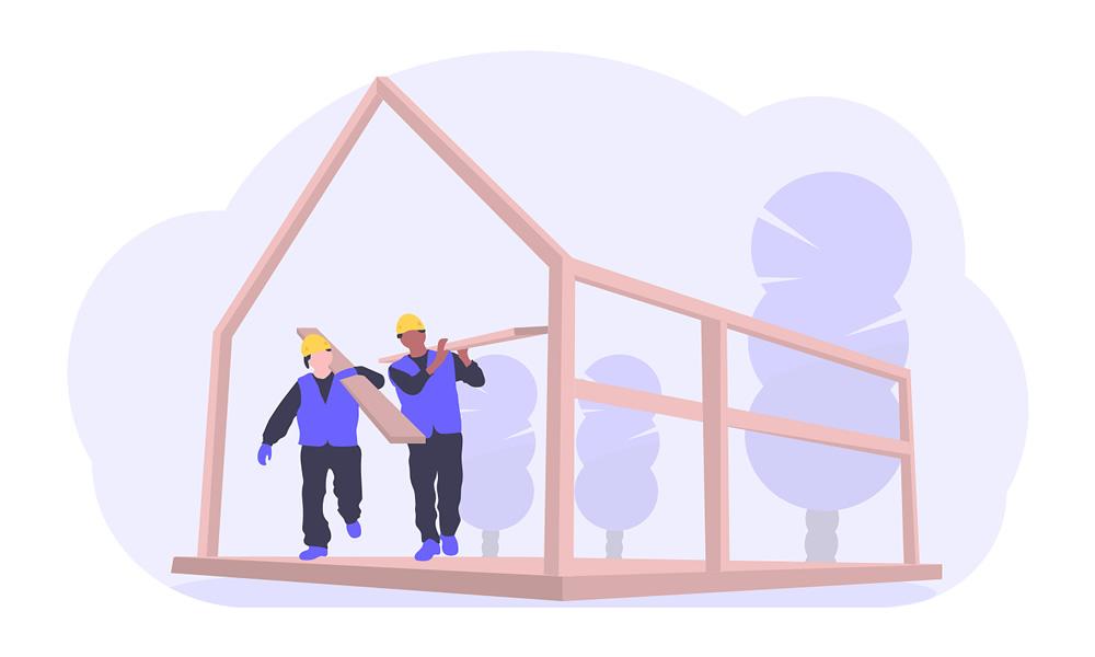 居場所を作る方法