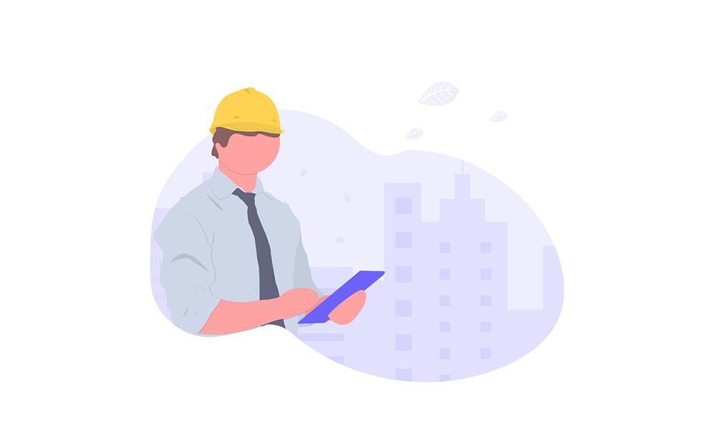 Webディレクターの仕事内容:案件の進行・品質・納期管理