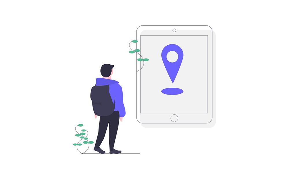 AIの導入や技術の進歩で業務内容を見直す日が来ます