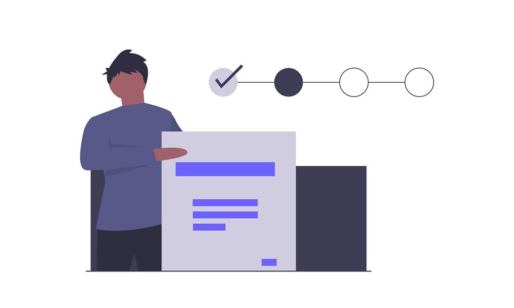 有能なWebディレクターの特徴:課題解決までの逆算が出来る